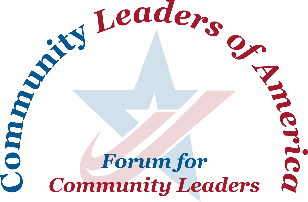 Community Leaders of America