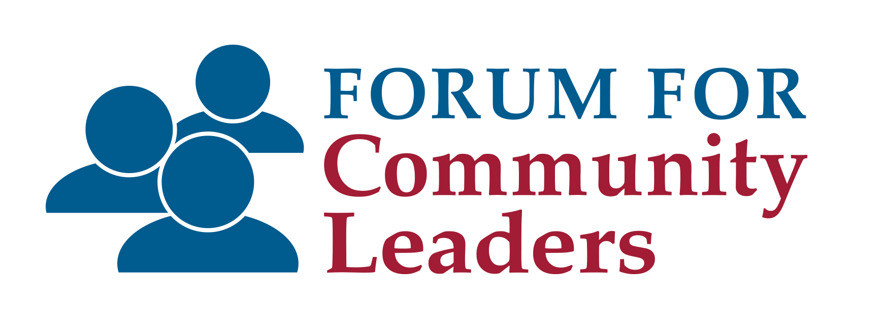 Forum for Community Leaders